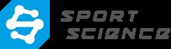 Sportscience.se Logo