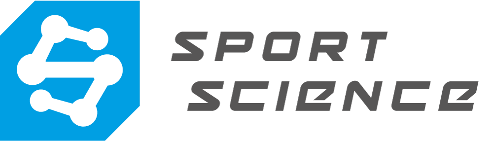 Sportscience.se Logotyp