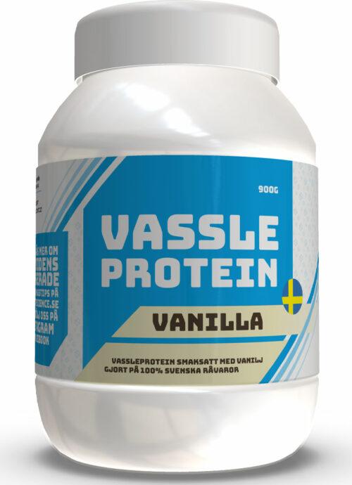 proteinpulver protein